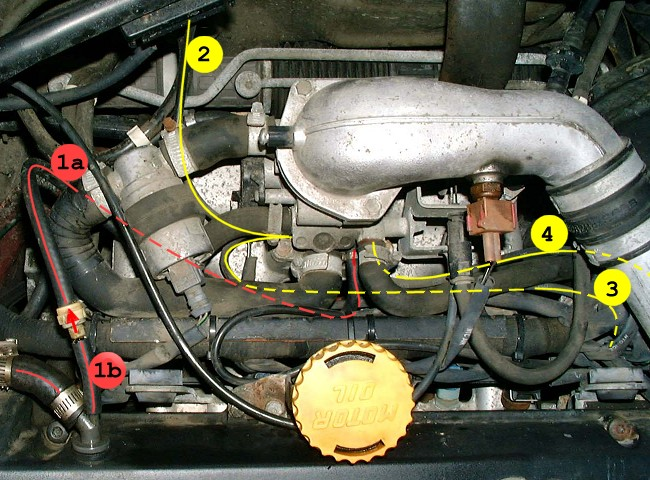 Diagram Furthermore Pcv Valve Location On Equinox Pcv Valve Location