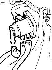General Motors Laam further  additionally Zf Powershift Transmission Wg Repair Manual as well Mbc likewise Porsche Header Rain. on saab 9 5 repair manual