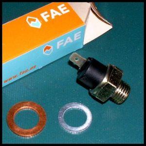 900 9 3 Oil Pressure Sensor The Saab Tech Wiki