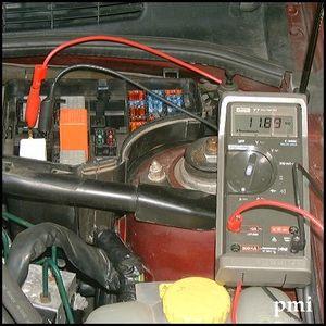 NG 900/9-3 Radiator Fan Test - The Saab Tech Wiki on saab suspension diagram, saab 900 wiring diagram, saab fuel pump wiring diagrams, saab 9-3 engine schematics, saab vacuum diagram, saab 9 3 seat lumbar diagram, saab 9-7x aero, saab hatchback, saab 93 fuse box diagram, saab cooling system diagram, saab 93 relay diagram, saab 2.3 turbo engine breakdown, saab 9-3 ignition coil, saab 9-3 aero, saab oil line diagram, saab 9-3 forum, saab 9-5, saab electrical wiring diagrams, saab headlights not working, saab engine diagram,